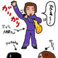 Cocolog_oekaki_2009_10_20_19_55