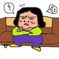 Cocolog_oekaki_2009_12_12_16_46