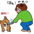 Cocolog_oekaki_2009_12_14_12_16