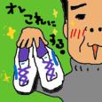 Cocolog_oekaki_2010_02_21_16_06