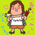 Cocolog_oekaki_2010_02_23_11_16