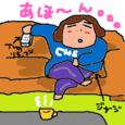 Cocolog_oekaki_2010_03_09_10_57