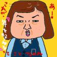 Cocolog_oekaki_2010_03_11_20_54
