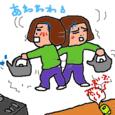 Cocolog_oekaki_2010_03_14_20_19