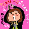 Cocolog_oekaki_2010_04_22_20_11