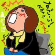 Cocolog_oekaki_2010_04_22_20_47
