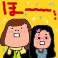 Cocolog_oekaki_2010_04_22_20_55