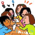 Cocolog_oekaki_2010_05_15_20_29