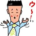 Cocolog_oekaki_2010_06_11_20_52