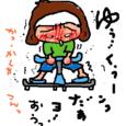 Cocolog_oekaki_2010_06_26_21_38