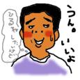 Cocolog_oekaki_2010_09_15_15_56