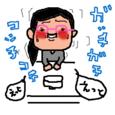 Cocolog_oekaki_2010_10_25_11_28