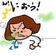 Cocolog_oekaki_2010_10_26_10_39