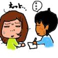 Cocolog_oekaki_2010_10_28_19_32