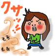 Cocolog_oekaki_2010_11_12_20_37