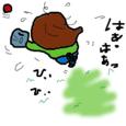 Cocolog_oekaki_2010_11_15_11_04