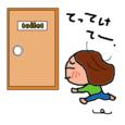 Cocolog_oekaki_2010_11_18_16_22