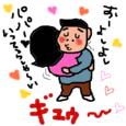 Cocolog_oekaki_2010_11_25_14_27