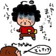 Cocolog_oekaki_2010_12_09_16_04