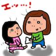 Cocolog_oekaki_2010_12_14_12_01
