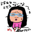 Cocolog_oekaki_2011_01_17_11_44