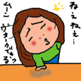 Cocolog_oekaki_2011_02_02_16_37