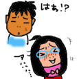 Cocolog_oekaki_2011_02_02_16_53