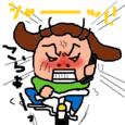 Cocolog_oekaki_2011_02_04_17_30