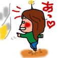 Cocolog_oekaki_2011_02_12_16_57