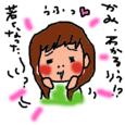 Cocolog_oekaki_2011_02_28_11_32