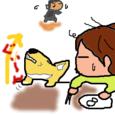 Cocolog_oekaki_2011_05_20_12_47