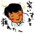 Cocolog_oekaki_2011_06_09_12_04