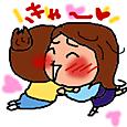 Cocolog_oekaki_2011_10_15_12_21