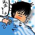 Cocolog_oekaki_2011_10_22_08_49