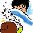 Cocolog_oekaki_2011_10_22_09_04