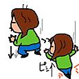 Cocolog_oekaki_2011_10_31_09_58