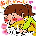 Cocolog_oekaki_2011_11_13_09_35