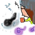 Cocolog_oekaki_2012_02_07_09_36