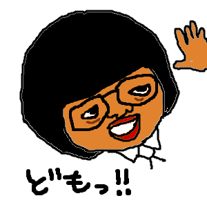 Cocolog_oekaki_2009_11_14_00_31