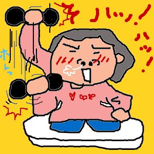 Cocolog_oekaki_2010_04_12_11_10