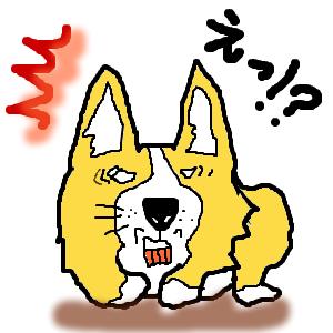 Cocolog_oekaki_2010_12_01_20_36