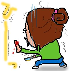Cocolog_oekaki_2011_06_01_10_28