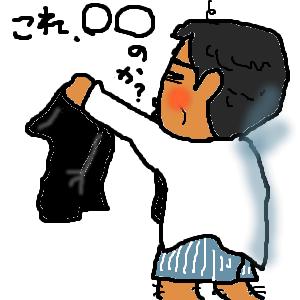 Cocolog_oekaki_2011_10_18_20_07_2