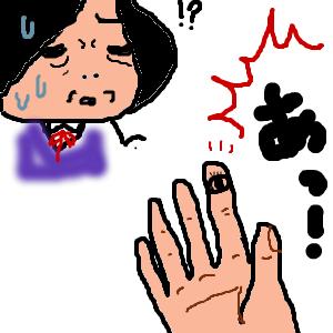 Cocolog_oekaki_2012_02_21_11_40_3