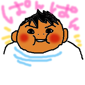 Cocolog_oekaki_2012_04_30_14_46