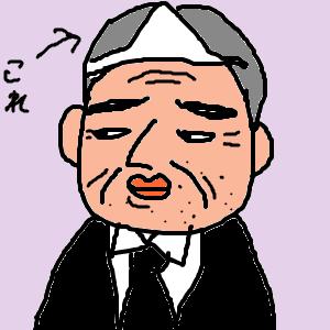 Cocolog_oekaki_2013_01_31_16_06
