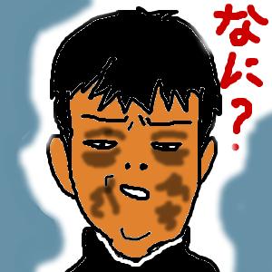 Cocolog_oekaki_2013_05_06_10_08