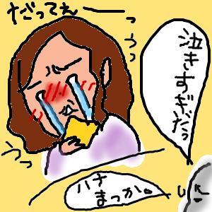 Cocolog_oekaki_2013_06_22_16_38
